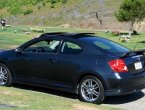 2006 Scion tC under $6000 in California
