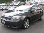 2006 Scion tC under $10000 in Rhode Island