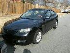 2007 Mazda Mazda3 under $7000 in Georgia