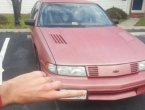 1992 Chevrolet Lumina under $2000 in VA