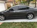 2006 Nissan Maxima under $6000 in Florida