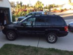 1999 Jeep Grand Cherokee under $5000 in California