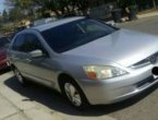 2005 Honda Accord under $6000 in California