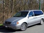 2005 KIA Sedona under $7000 in Wisconsin