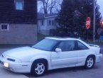 1996 Pontiac Grand Prix under $2000 in Ohio