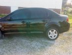 2008 Chevrolet Cobalt under $3000 in North Carolina