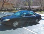 2004 Ford Taurus under $3000 in GA