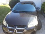 2006 Dodge Stratus under $4000 in North Carolina