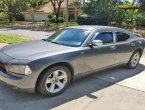 2007 Dodge Charger under $5000 in Florida