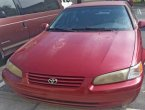 1997 Toyota Camry under $2000 in Florida