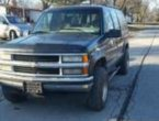 1995 Chevrolet Suburban under $4000 in Missouri