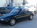 1996 Mazda Miata under $3000 in California