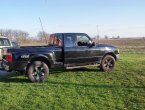 2002 Ford Ranger under $3000 in Illinois