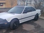 1990 Honda Prelude under $6000 in Minnesota