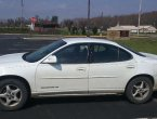 2000 Pontiac Grand Prix under $2000 in Ohio