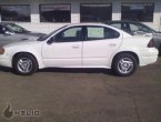 2005 Pontiac Grand AM under $9000 in Michigan