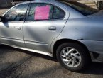 2004 Pontiac Grand AM under $2000 in Michigan