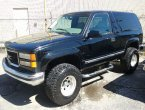 1996 GMC Yukon under $6000 in Texas
