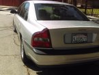2000 Volvo S80 under $3000 in California