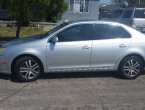 2005 Volkswagen Jetta under $5000 in California