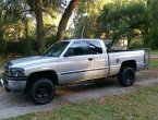 2001 Dodge PickUp under $4000 in Florida