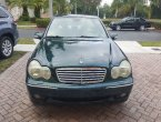 2002 Mercedes Benz 300 under $5000 in Florida