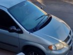 2003 Dodge Caravan under $3000 in California