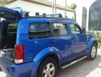 2007 Dodge Nitro under $7000 in Florida