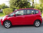 2009 Honda Fit under $6000 in North Carolina