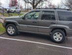2002 Jeep Cherokee in Kentucky