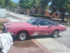 1973 Dodge Charger under $8000 in Florida