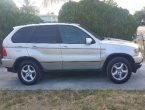 2003 BMW X5 under $7000 in Florida
