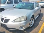 2004 Pontiac Grand Prix under $2000 in Minnesota