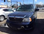 2004 Lincoln Navigator under $8000 in New Jersey