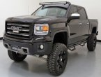 2014 GMC Sierra under $46000 in Texas