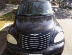 2003 Chrysler PT Cruiser under $4000 in California