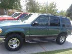 1997 Ford Explorer under $3000 in California