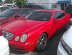 1999 Mercedes Benz 300 under $4000 in Florida