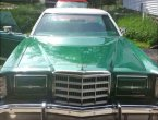 1979 Ford Thunderbird in Wisconsin