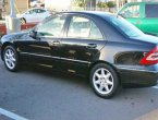 2003 Mercedes Benz 240 under $6000 in California