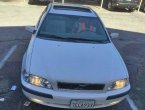 2001 Volvo S40 under $2000 in CA