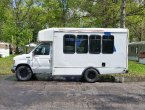 1995 Ford E-350 under $4000 in Kentucky