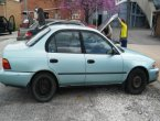 1995 Toyota Corolla under $1000 in Illinois