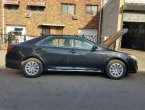 2013 Toyota Camry under $13000 in New York
