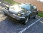 1990 Eagle Talon under $2000 in Florida
