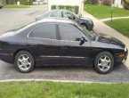 2003 Oldsmobile Aurora under $3000 in Illinois