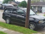2002 Chevrolet Blazer under $4000 in Texas