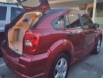 2007 Dodge Caliber in CA