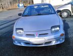 2002 Pontiac Sunfire in PA
