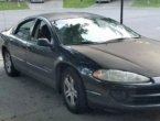 2001 Dodge Intrepid in South Carolina